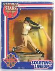 ⚾️ 1996 STARTING LINEUP - SLU - MLB - MATT WILLIAMS - SF GIANTS - STADIUM STARS