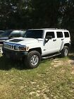 2006 Hummer H3  2006 below $2100 dollars