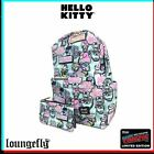 Sanrio Hello Kitty Backpack LE300 NYCC 2019 Exclusive includes Funko Pop!