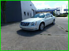 2007 Cadillac DTS Luxury II below $2900 dollars