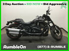 2016 Harley-Davidson VRSCDX NIGHT ROD SPECIAL CALL (877) 8-RUMBLE 2016 Harley-Davidson VRSCDX NIGHT ROD SPECIAL CALL (877) 8-RUMBLE Used