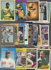 Dave Parker Cards, Rookie Cards and Autograph Memorabilia Guide 19