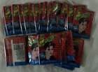 1987 Topps 21 Jump Street Trading Cards 14