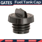 Gates 1PC Equivalent Fuel Tank Cap Hihg Quality For 1979 1997 GMC P3500 Direct