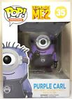 2015 Topps Minions Trading Cards 33