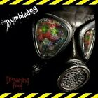 Rumbledog - The Drowning Pool NEW CD 1995/2009 Hard Rock Hair Metal DIRTY LOOKS