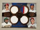 2013 Topps Museum Collection Baseball Cards 41