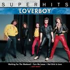 Super Hits by