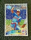 2011 Topps Update Series Baseball SP Variations Gallery and Checklist 35