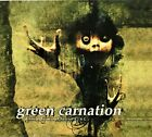 GREEN CARNATION - The Quiet Offspring (CD 2005)In Excellent Condition