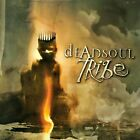Dead Soul Tribe - (CD 2002) Debut album in Excellent Condition