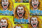 3 Horror Trading Cards Sets That Are Cheap and Easy to Collect 13