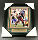 Ray Lewis Rookie Cards and Autograph Memorabilia Guide 45