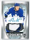 2018-19 Upper Deck The Cup Hockey Cards 9