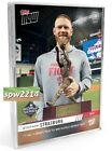 2019 Topps Now Washington Nationals World Series Champions Cards 19