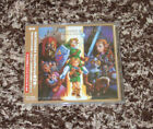 [ New ] Album CD The Legend of Zelda: Ocarina of Time Japan import F/S