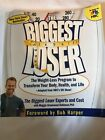 The Biggest Loser Book