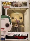 The Ultimate Guide to Collecting The Joker 15