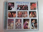 MITCH PERRY*BETTER LATE THAN NEVER 1998 10 TRK CD 7% SOLUTION BADD BOYZ RARE OOP