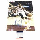 Kyrie Irving Rookie Cards and Autograph Memorabilia Guide 43