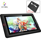 XP PEN Artist156 Pro Drawing Tablet Graphics Pen Display Monitor for Animation