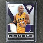 All Hail the Black Mamba! Top 24 Kobe Bryant Cards of All-Time 51