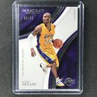 All Hail the Black Mamba! Top 24 Kobe Bryant Cards of All-Time 52