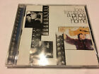 JOEY TEMPEST UNDER THE INFLUENCE CD EP SINGLE EUROPE BAND SINGER RARE