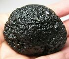9 Vietnam 100 Natural 25700ct Rough Raw Tektite Crystal Specimen 49mm 5140g