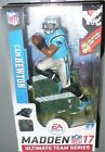 Cam Newton Becomes Toy Box Hero with McFarlane Debut 10