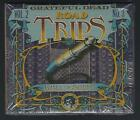Grateful Dead Road Trips Vol. 2 No. 3 Bonus Disc Set (June 1974) 3-CD New/Sealed