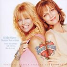 The Banger Sisters [Soundtrack] by Various Artists (CD, 2002, Sanctuary)