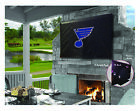 St. Louis Blues Collecting and Fan Guide 11