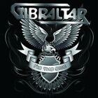 Gibralter - I'm The One NEW CD REISSUE Hard Rock Hair Metal COLD SWEAT