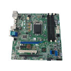 Dell OptiPlex 9020 MT Computer Motherboard Mainboard PC5F7