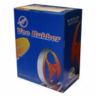 GENERIC TRIGGER 50 COMP. x 2008-On Vee Rubber Front Inner Tube 90/90 x 21