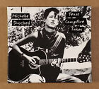 Michelle Shocked - Texas Campfire Takes - 2003 Mighty Sound 2 CD Box