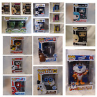 Icons Funko Pop! Ad Icons TV Icons Historical Icons (Funko Shop FYE Target Excl)