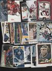 Curtis Joseph Cards, Rookie Cards and Autographed Memorabilia Guide 20