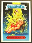 2018 Topps GPK Garbage Pail Kids Series 1 We Hate the 80s BASE *Pick One*