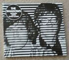 1973/1999 The Shadows Rockin' With Curly Leads (Stereo Remastered Digipak) (EMI)