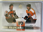 Claude Giroux Cards and Autograph Memorabilia Guide 9