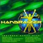 Handraizer by Various Artists (CD, May-1994, Moonshine Music) DISC ONLY #H248