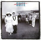 The Big Prize by Honeymoon Suite (CD, Oct-2013, Rock Candy)