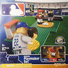 Limited Edition Mariano Rivera OYO Minifigure Made to Honor Retiring Pitcher 20