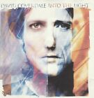 DAVID COVERDALE - INTO THE LIGHT..BULGARIAN RELEASE...