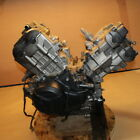 Honda 1998-2000 Super Hawk 1000 VTR1000F Engine Complete Motor