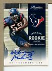 2012 Prestige Football Cards 10