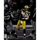 Aaron Rodgers Rookie Cards Checklist and Autographed Memorabilia 57