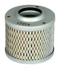 MuZ 500 Saxon Tour 91-96 Filtrex Oil Filter (HF151 X305)